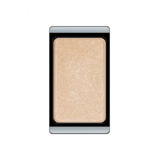 Artdeco oční stíny Eye Shadow 374 Glam Golden City 0,8 g