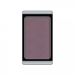 Artdeco oční stíny Eye Shadow Matt 582 Smokey Blue Mauve 0,8 g