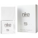 Nike 5th Element Woman EdT 30 ml