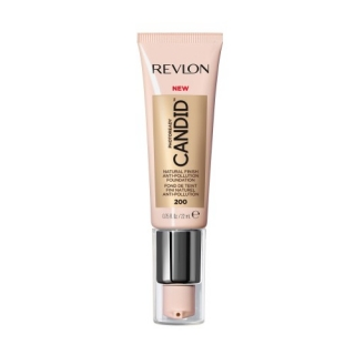 Revlon Photoready Candid Foundation 200 Nude 22 ml