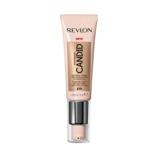 Revlon Photoready Candid Foundation 270 Medium Beige 22 ml