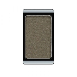 Artdeco oční stíny Eye Shadow 48 Pearly Brown Olive 0,8g