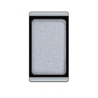 Artdeco oční stíny Eye Shadow 74 Pearly Grey Blue 0,8 g