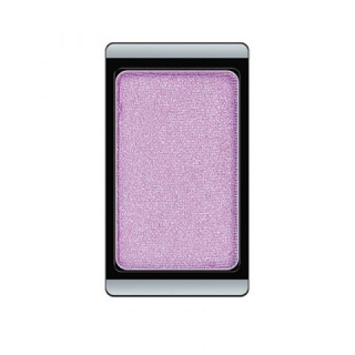 Artdeco oční stíny Eye Shadow 87 Pearly Purple 0,8 g