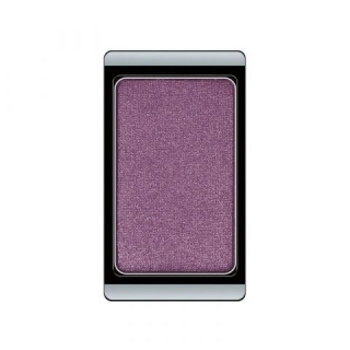 Artdeco oční stíny Eye Shadow 88 Cherry Blossom 0,8 g