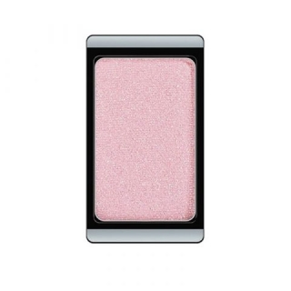 Artdeco oční stíny Eye Shadow 93 Pearly Antique Pink 0,8 g