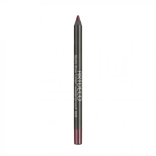 Artdeco Soft Eye Liner WP 88 Deep Berry 1,2 g