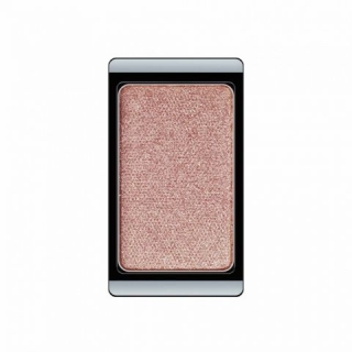 Artdeco oční stíny Eye Shadow 31 Pearly Rosy Fabric 0,8 g