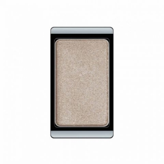 Artdeco oční stíny Eye Shadow 47A Pearly Inspiring Dust