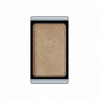 Artdeco oční stíny Eye Shadow 183 Pearly Ginger Water 0,8 g
