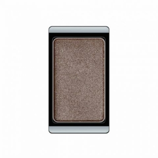 Artdeco oční stíny Eye Shadow 188 Pearly Catwalk Show 0,8 g