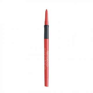 Artdeco Mineral Lip Styler 03 Orange Threat 0,4 g