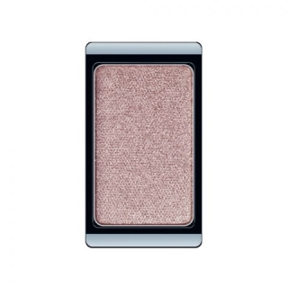 Artdeco oční stíny Eye Shadow 197 Pearly Celebration 0,8 g