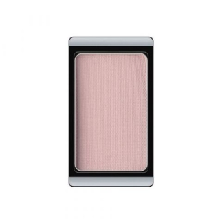 Artdeco oční stíny Eye Shadow 558 Matt Nude Delight 0,8 g
