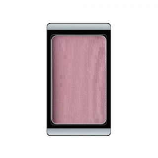 Artdeco oční stíny Eye Shadow 574 Matt Tender Mauve 0,8 g