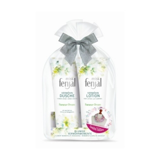 Fenjal Miss Summer Dream set