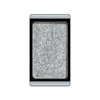 Artdeco oční stíny Eye Shadow 810 Jewels 0,8 g