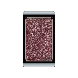 Artdeco oční stíny Eye Shadow 830 Jewels 0,8 g