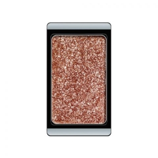 Artdeco oční stíny Eye Shadow 840 Jewels 0,8 g
