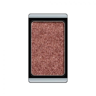 Artdeco oční stíny Eye Shadow 860 Jewels 0,8 g