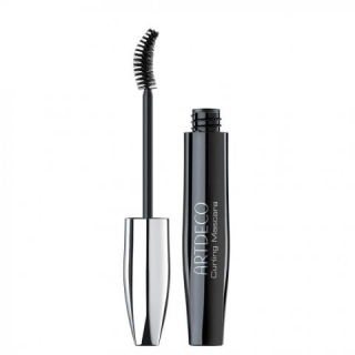 Artdeco řasenka Curling Mascara 10 ml