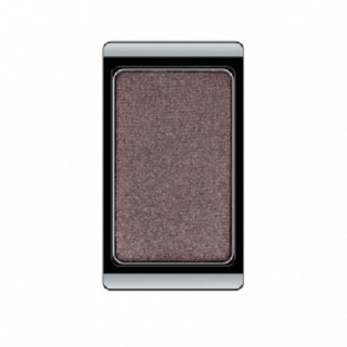 Artdeco oční stíny Eye Shadow Duochrome 204 Reflex Grey Blue 0,8 g