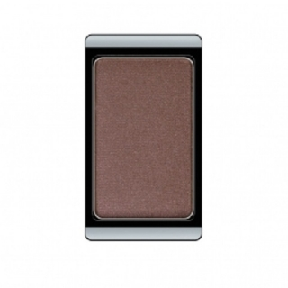 Artdeco oční stíny Eye Shadow Duochrome 207 Irish Coffee 0,8 g