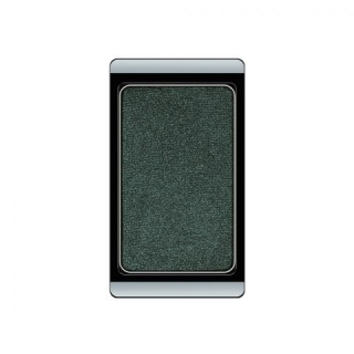 Artdeco oční stíny Eye Shadow 265 Pearly Emerald 0,8 g
