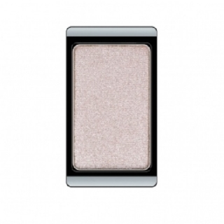 Artdeco oční stíny Eye Shadow Pearl 08 Pearly Linen 0,8 g