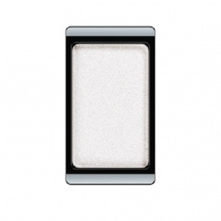 Artdeco oční stíny Eye Shadow 10 Pearly White 0,8 g