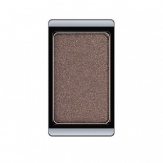 Artdeco oční stíny Eye Shadow 17 Pearly Misty Wood 0,8 g