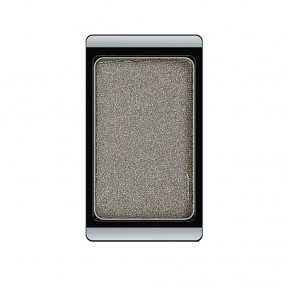 Artdeco oční stíny Eye Shadow 45 Pearly Nordic Forest