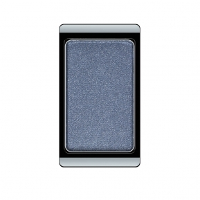 Artdeco oční stíny Eye Shadow 79 Pearly Steel Blue 0,8 g