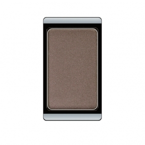 Artdeco oční stíny Eye Shadow 517 Matt 0,8 g