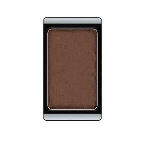 Artdeco oční stíny Eye Shadow 524 Matt 0,8 g