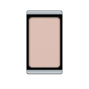 Artdeco oční stíny Eye Shadow 551 Matt 0,8 g