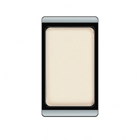 Artdeco oční stíny Eye Shadow 554 Matt 0,8 g