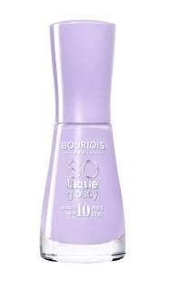 Bourjois lak na nehty So Laque Glossy 15 Peace and Mauve 10 ml