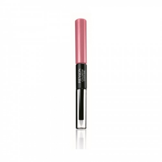 Revlon CS Overtime Lipcolor 005 Infinite Raspberry