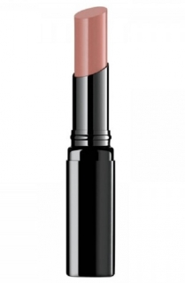 Artdeco balzám na rty Hydra Lip Color 12 Rose Bloom 3 g
