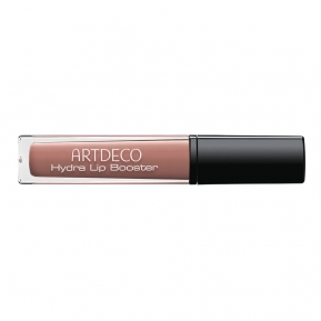 Artdeco lesk na rty Hydra Lip Booster 36 Translucent Rosewood 6ml