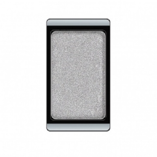 Artdeco oční stíny Eye Shadow 06 Pearl Light Silver Grey