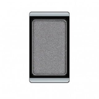 Artdeco oční stíny Eye Shadow Pearl 04 Mystical Grey 0,8 g