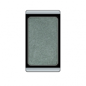 Artdeco oční stíny Eye Shadow 51 Pearly Green Jewel