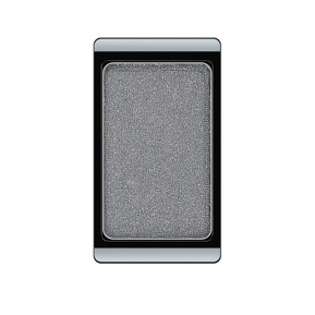 Artdeco oční stíny Eye Shadow 67 Pearly Pigeon Grey 0,8 g