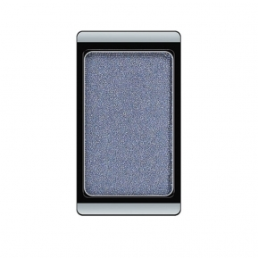 Artdeco oční stíny Eye Shadow 72 Pearly Smoky Blue Night 0,8 g