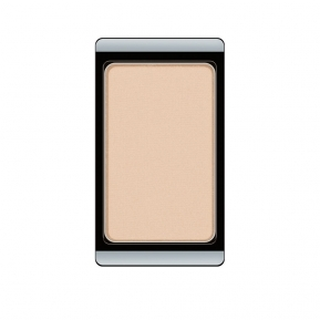 Artdeco oční stíny Eye Shadow 555 Matt 0,8 g