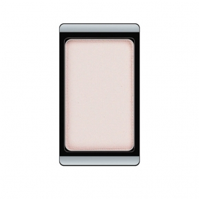 Artdeco oční stíny Eye Shadow 557 Matt 0,8 g