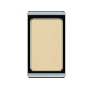 Artdeco oční stíny Eye Shadow Duochrome 222 Sunshine Yellow 0,8 g