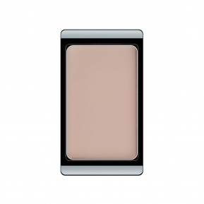 Artdeco oční stíny Eye Shadow 544 Matt 0,8 g